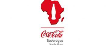 Coca Cola Beverages